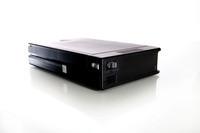 Kertridži za hard diskove PowerBay