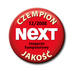 47525 Next Czempion jokosc - 500GB eSATA HDD