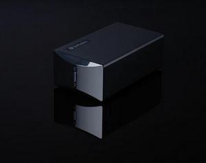 47528 - Angled Black Background