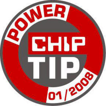 47551 Chip Poland Logo