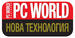 47576 PC World Innovation Bulgaria
