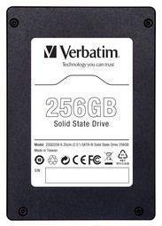 Buy DataLife SATA-III SSD Internal - 256GB | SATA III