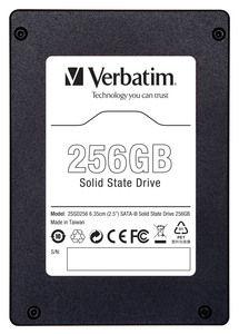 47618 Global No Packaging Flat