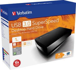 47660 - Global 3D