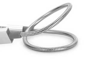 48865 Cable Coiled