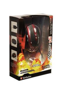 49050 - Global 3D