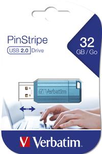 49057 Packaging Flat