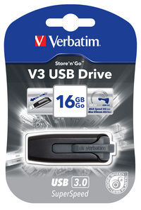 V3 USB pogon 16 GB