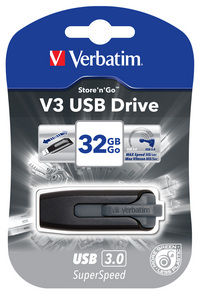 V3 USB pogon 32 GB