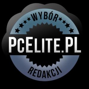 Editors Choice Award Poland