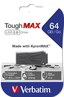 ToughMAX USB-Stick