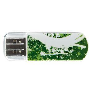98163 Global No Packaging Flat Cap On