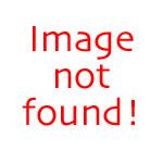 49416 Global No Packaging Flat Cap On