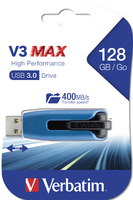 V3 MAX USB-Stick 128 GB