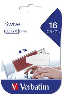 49814 Packaging Flat