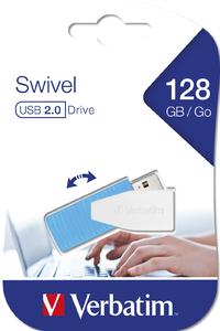 49817 Global Flat 128GB