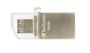 49825 No Packaging Flat