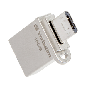 49825 No Packaging MiniUSB FOP Angled
