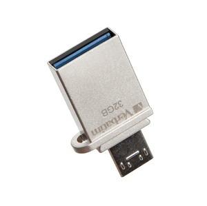 49826 No Packaging USB2 FOP Angled