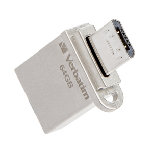 49827 No Packaging MiniUSB FOP Angled