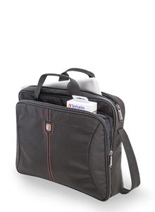 49850 Frankfurt Inner Bag Angled