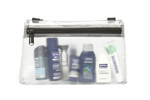 49850_Frankfurt_Toiletry bag
