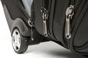 49851_Copenhagen_Wheels and zipper