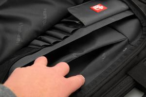 49855 No Packaging RFID Pocket 5