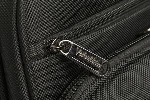 Ziper Detail