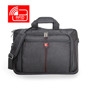 49855 London Front RFID