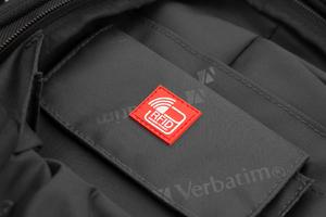 49855 No Packaging RFID Pocket 2