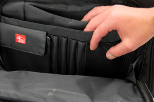 49855 No Packaging RFID Pocket 6