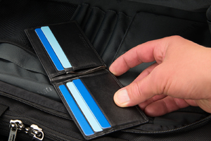 49855 No Packaging RFID Pocket 3