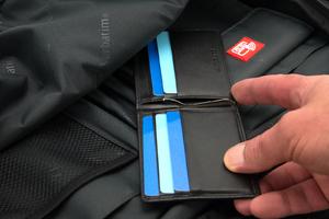 49855 No Packaging RFID Pocket 4