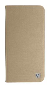 49873 Global No Packaging Flat Closed