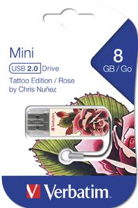 49881 Packaging Flat