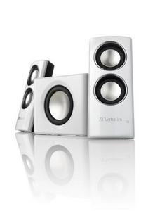 49927 - Speakers