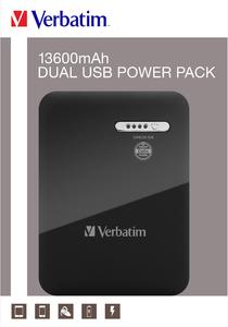 49956 Packaging Flat