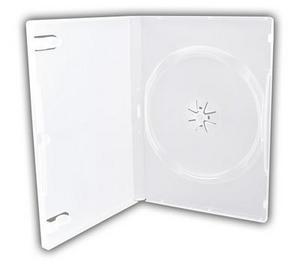 49978 - Empty DVD Case
