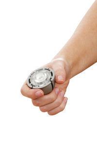 52026 Global Product Hand 2
