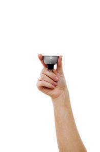 52027 Global Product Hand 1