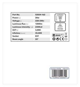 52034 Global Flat