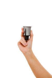 52035 Global No Packaging Hand 1