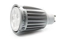 Verbatim LED PAR16 GU10 2700K