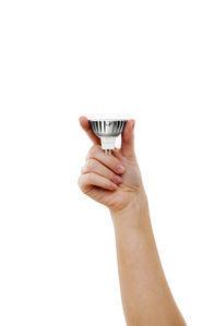52101 Global Product Hand 1