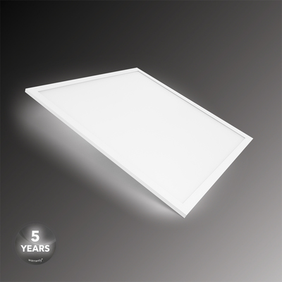 Verbatim LED Panel 40W 4000K 4000lm 625x625 PRISM