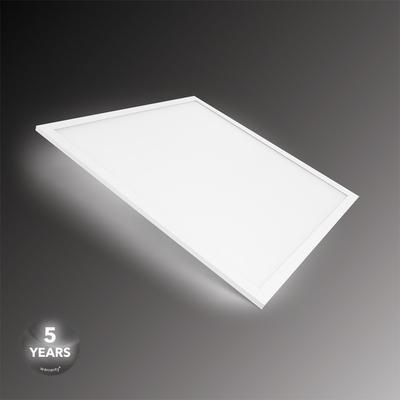 Verbatim LED Panel 40W 4000K 4000lm 625x625 PRISM