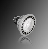 Verbatim LED GU5.3 5.5W 3000K 430lm