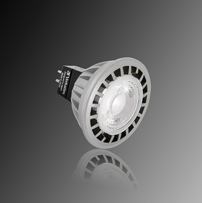 Verbatim LED GU5.3 5.5W 4000K 35D 450lm