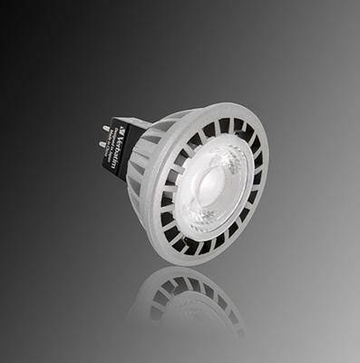 Verbatim LED GU5.3 8W 4000K 35D 660lm